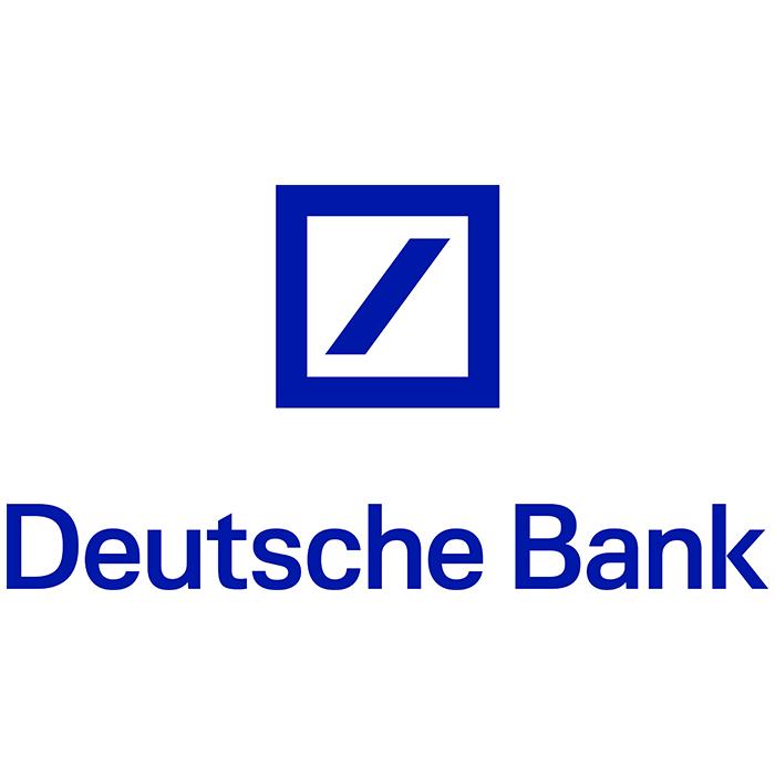 Deutsche-Bank-Logo-1.jpg