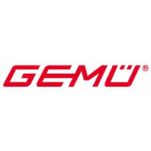 GEMUE-Logo-1.jpg