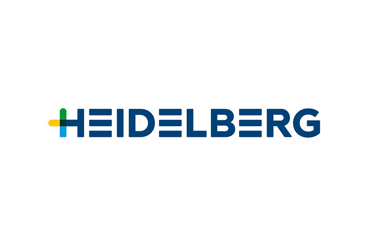 Heidelberg-Druck-1.jpg