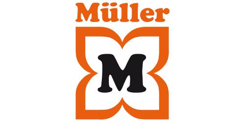Müeller-Logo-1.png