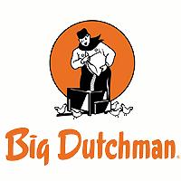 big_dutchman_logo.png