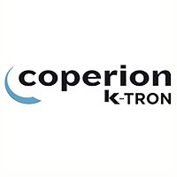 coperion_logo.png