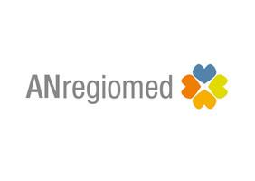 csm_ANregiomed_Logo_cb3abfb4ff