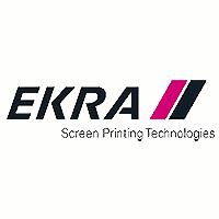 ekra_logo.png