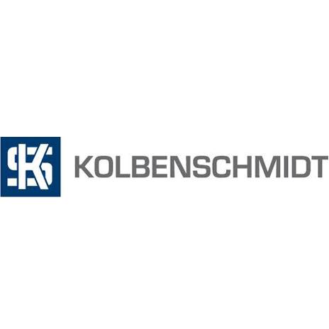 kskolbenschmidt-1.png