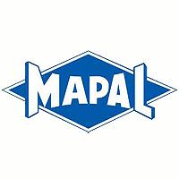 mapal_logo.png