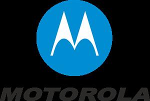 motorola-1.png