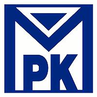 paul_köster_logo.png