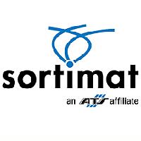sortimat_logo.png