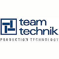 teamtechnik_logo.png