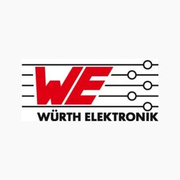 wuerth_elektronik-1.jpg
